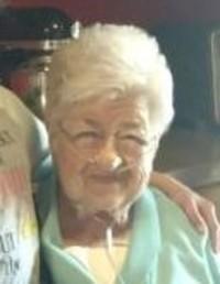 Virginia Birdwell  July 31 1926  June 28 2019 (age 92)