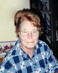 Virginia Boysen  April 13 1928  June 27 2019 (age 91)