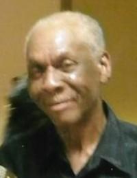 Albert Boyd Jr  2019