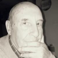 Antonio J Carvalho  December 15 1936  July 30 2019