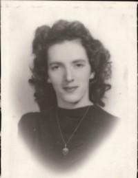 Beatrice J Allen  March 30 1924