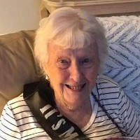 Beatrice Reed Lancaster  February 18 1919  June 27 2019