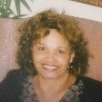 Beverly Gaines Dunn  August 30 1941  July 28 2019