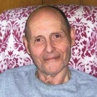 Carl H Patterson  May 06 1929  July 29 2019