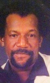 Charles Harris Sr  May 16 1943  July 28 2019