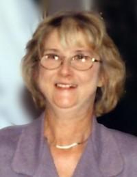 Christine Mary Paris  August 20 1946  July 30 2019