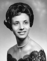 Clara nee Palazzolo Aguado  January 27 1934  June 29 2019 (age 85)