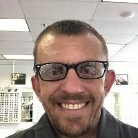 Derek J Winker  September 19 1979  July 29 2019