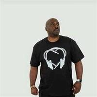 Derrick Djuan Barnes Sr  July 25 2019