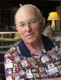 Donald J Tarney  2019