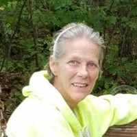 Donna Wolfe  August 29 1959  June 28 2019
