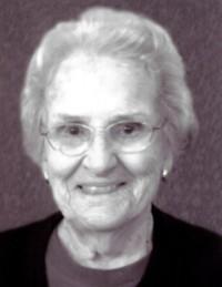 Doris Lee Allen Pine  March 26 1921