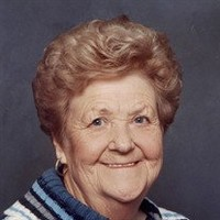 Dorothy Bostic  May 10 1930  July 30 2019