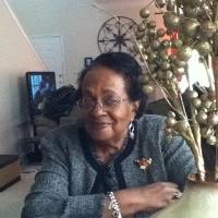 Dorothy Felton Crump  November 17 1930  July 29 2019