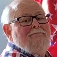 Douglas G Heeter  March 15 1939  July 30 2019