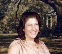 Eileen A Bader  May 5 1941  July 30 2019