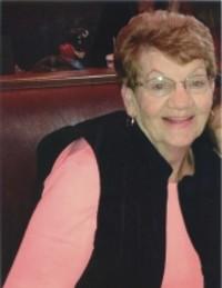Eileen C Schneider  2019