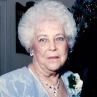 Ella Jeanne Arno  November 24 1928  July 27 2019