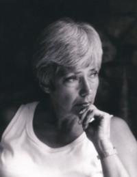 Ellinore Regina Jensen  July 30 2019