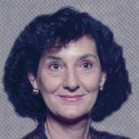 Gail Clement - Henderson TN  April 19 1942  July 31 2019