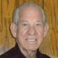 Grover Daniel Dan Siler  August 27 1935  June 28 2019