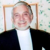 Hilario Lopez  October 21 1941  July 30 2019