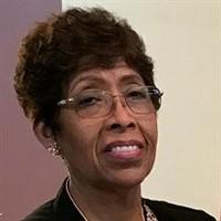 Hilda Anaya  February 2 1952  July 28 2019