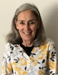 Jacquie  Kennedy  2019