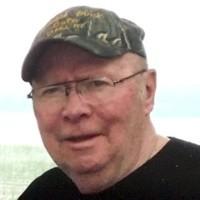 "James ""Jim L Van Dreel  June 26 1938  July 30 2019"