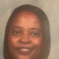 Jannice  Collins  April 23 1959  July 22 2019