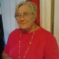 Jeanie Maxine Leverett  May 13 1948  July 29 2019