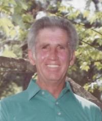 Jesse Howard Garrett  July 20 1934  June 29 2019 (age 84)
