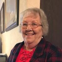 Jessie Ray Greene  May 31 1941  July 29 2019