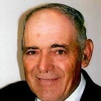 Jim Zinser  August 05 1934  July 30 2019