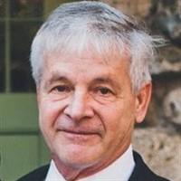 John W Mroszczyk  February 2 1955  July 30 2019
