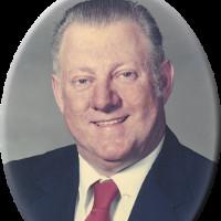 John William Russell  February 01 1944  February 23 2019