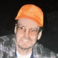 Larry D Everett  August 06 1945  July 30 2019