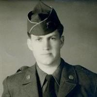 Lawrence R Jordan  June 16 1930  July 30 2019