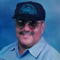 Leroy Lee Ray Zamora Sr  June 20 1945  July 30 2019
