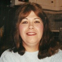 Linda Denise Coleman  November 02 1952  July 29 2019