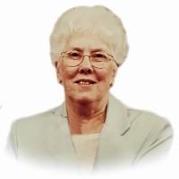 Lois Lillian C Sanner  September 02 1928  July 30 2019