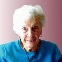 Lois  Valitchka  December 21 1924  July 30 2019
