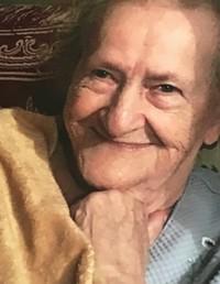Margaret Ann Hrycyk  September 20 1923  June 29 2019 (age 95)