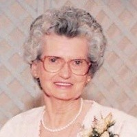 Marguerite Fontenot Miller  May 01 1925  July 30 2019