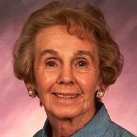 Marilyn D Jacobsen  August 11 1928  June 17 2019