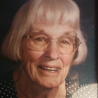 Marqueen E East  March 29 1930  June 28 2019 (age 89)