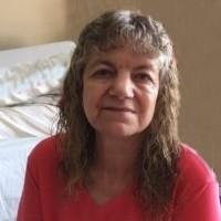 Mary Brooke  July 29 2019