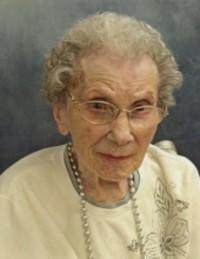 Mary E Saug  2019