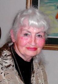 Mary J Kelcha  August 23 1924  June 29 2019 (age 94)