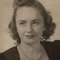 Mildred Hunt  September 02 1926  June 30 2019